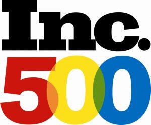 logo-inc500-300x249