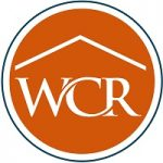 Worth-Clark-Realty-Logo-Clayton-Homes-For-Sale